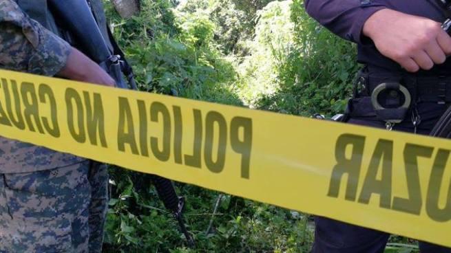 Sujetos vestidos de policías matan a anciano de 72 años en Cuscatlán