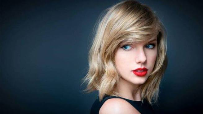 Taylor Swift gana el juicio contra el exlocutor que la agredió sexualmente