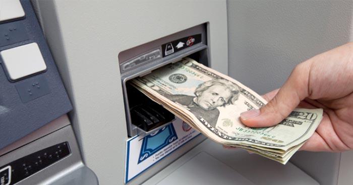 Sala declara inconstitucional el cobro de las transacciones financieras