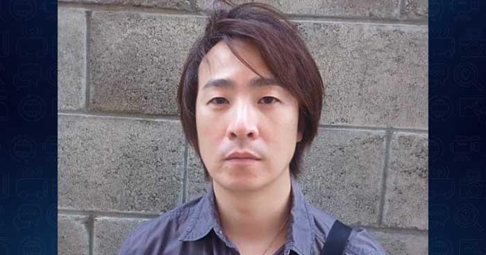 Envían prisión a ciudadano taiwanés por contrabando de madera en San Miguel