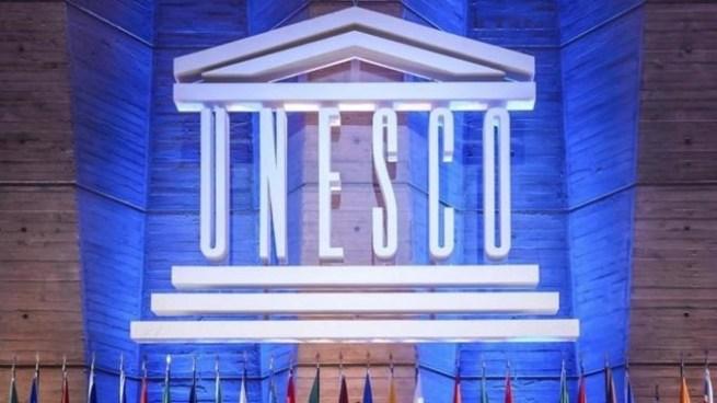 Estados Unidos se retira de la UNESCO por su continua discriminación a Israel