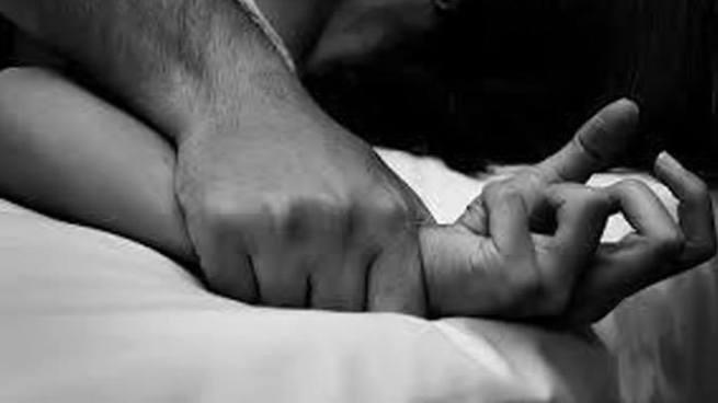 Hombre violó a su hija cuando su esposa se encontraba sedada en San Rafael Cedros