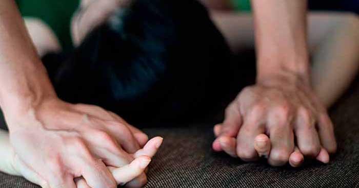 Cabañas: Condenan a sujeto que amenazaba su hermana menor con golpearla para violarla