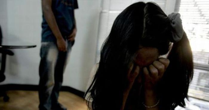 Condenan a sujeto que violó y embarazó a su prima menor de edad en Guazapa