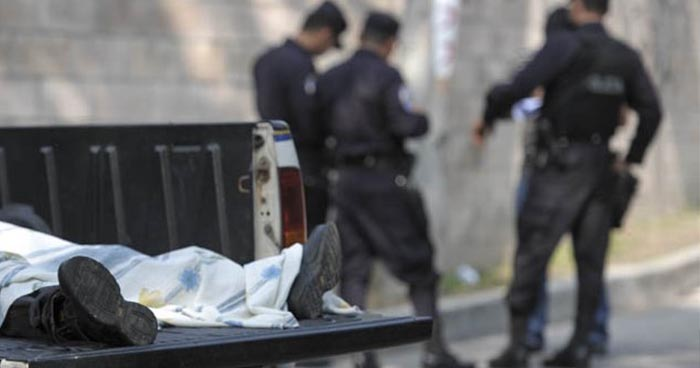 Unión Europea invertirá más de $63 millones para prevenir la violencia en el país