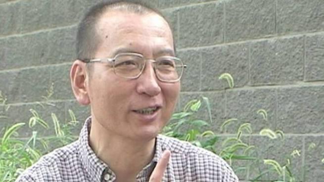 Muere Liu Xiaobo disidente y nobel de la Paz