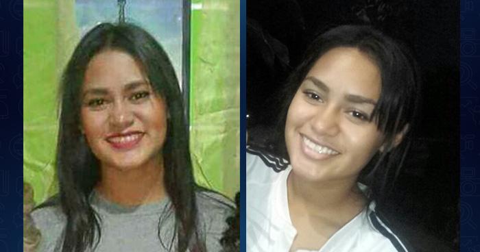 Localizan con vida a joven reportada como desaparecida en Apopa