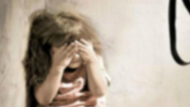 Encarcelado, sujeto que violo a niña de cuatro años en San Salvador