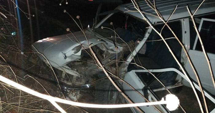 Motociclista muerto tras accidente en carretera Ruta Militar, La Unión