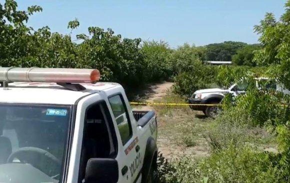 Hombre muere acribillado a balazos en el interior de su vivienda en Moncagua