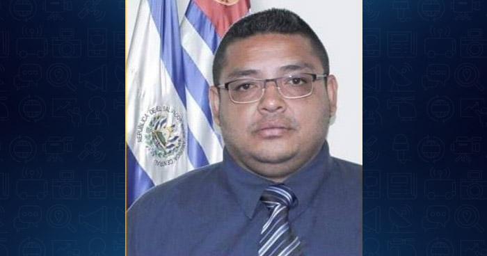 Administrador del mercado de Colón, acusado de acoso sexual, será procesado en libertad