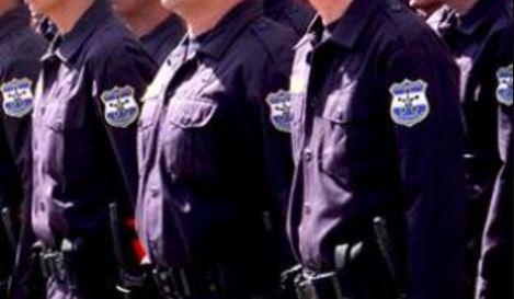 En libertad policía que era procesado por homicidio de pandillero