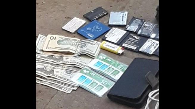Detienen a un policía que pretendía ingresar droga y otro ilícitos a un Bartolina