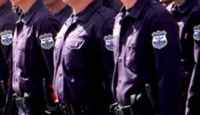 4 policías asesinados en una semana
