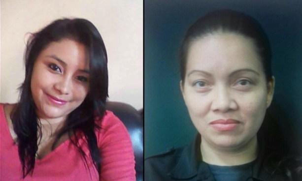 Dos agentes de la PNC se suicidan con un arma de fuego en diferentes puntos de San Salvador
