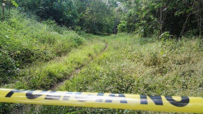 Pandilleros matan de 50 balazos a un agricultor que se disponía a cortar su cosecha