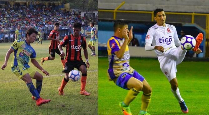Previa de los últimos dos partidos | Cuartos de Final del Clausura 2017