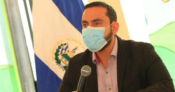 El Salvador podría alcanzar la inmunidad colectiva este año