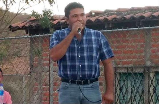 Ordenan prisión para alcalde de Pasaquina y miembros de estructura de narcotráfico y contrabando