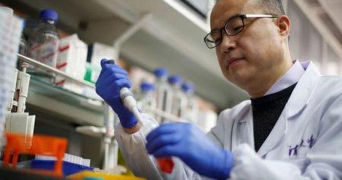"""China encuentra anticuerpos """"eficaces"""" contra el """"Coronavirus"""""""