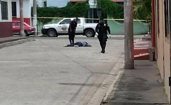Muere empresario cañero al enfrentarse a asaltantes en Aguilares
