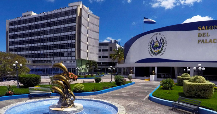 Presidente electo propondrá reorientar $16 millones del presupuesto del nuevo edificio legislativo para escuelas