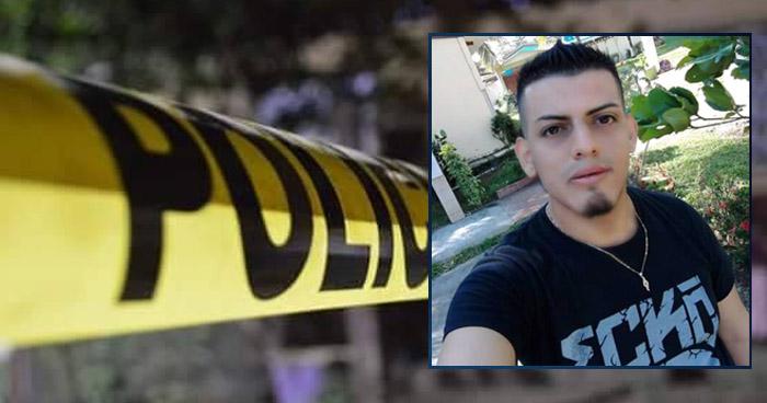 Matan a un joven luego de privarlo de libertad en La Paz