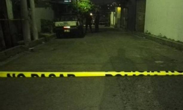 Matan de varios disparos en la cabeza a joven pandillero en Soyapango