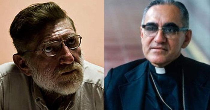 Fiscalía solicita agilizar proceso de investigación del homicidio de San Oscar Arnulfo Romero