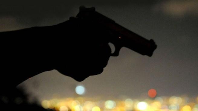 Hombre muere en el hospital tras ser atacado a balazos en Sonsonate