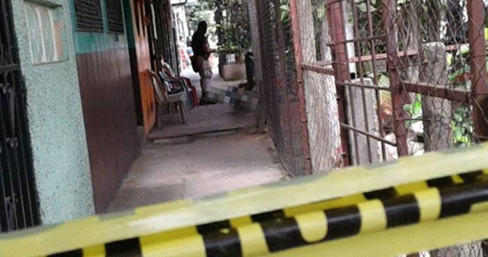 Pandilleros hieren de bala a pareja en parada de Prados de Venecia, Soyapango