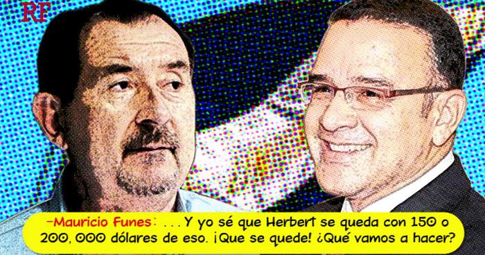 Fiscalía investigará audio de Mauricio Funes sobre supuesta compra de diputados