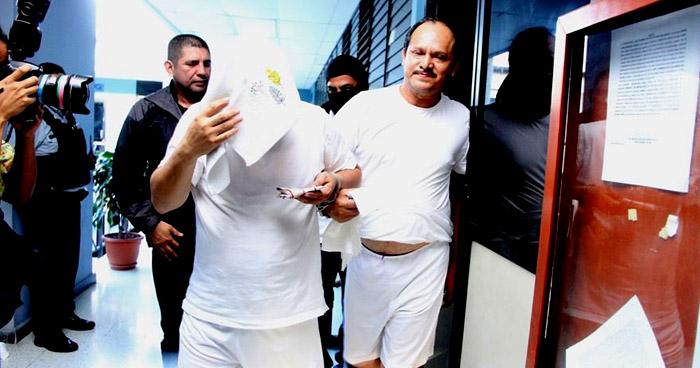 Liberan a auditores de la Corte de Cuentas que ocultaron irregularidades en caso El Chaparral