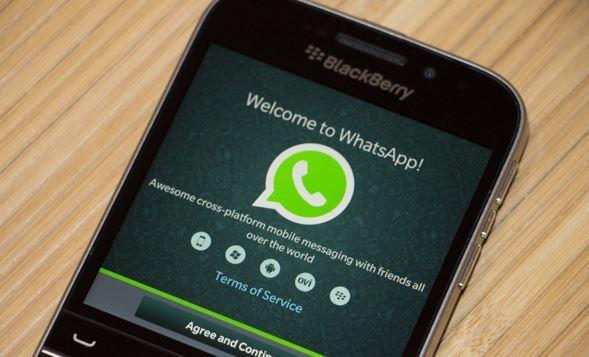 WhatsApp dejará de estar disponible para ciertos modelos de teléfonos