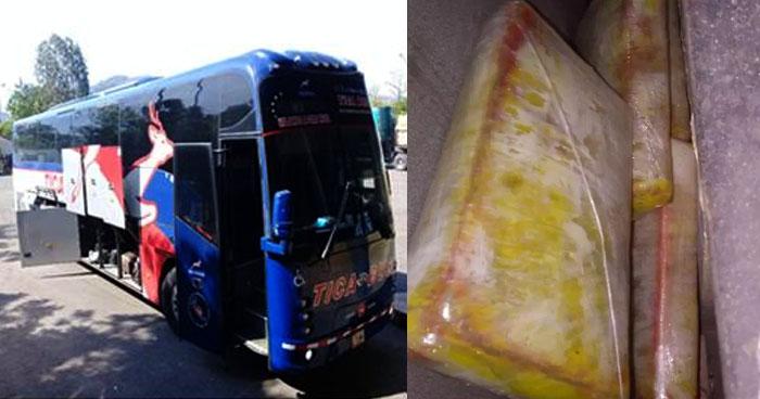 Costarricense ofreció $4 mil a policías antidrogas para que no lo capturaran