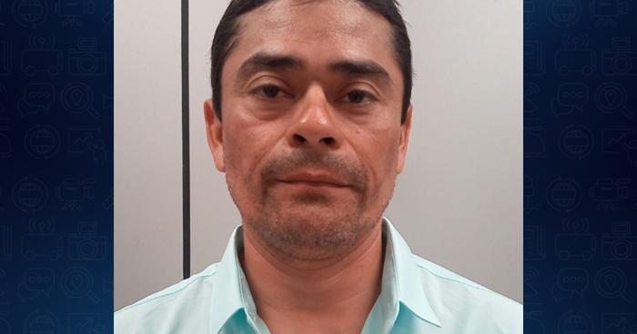 Costarricense con orden de captura internacional intentó suicidarse en Aeropuerto de El Salvador