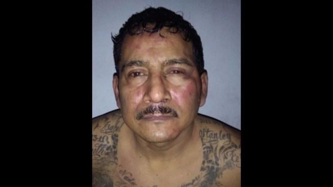 Capturan a cabecilla responsable de homicidios y extorsiones en Nahuilingo
