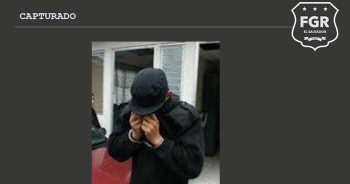 Cabo de la PNC detenido por intentar asesinar a su pareja