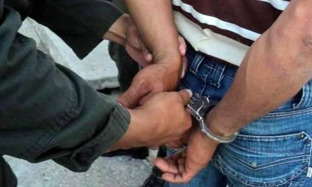 Capturan a abogado ebrio en Sonsonate por amenazar a su madre y hermano