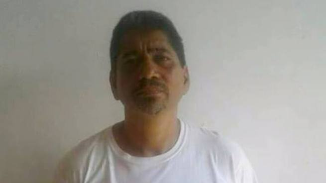 Capturan a hombre que prometió a su víctima llevarla hacia EE.UU. y la abandonó en México