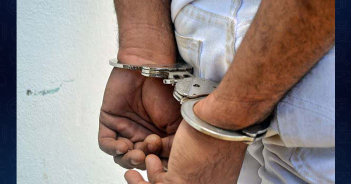Pandillero asesinó a tres familiares de un agente de la PNC en Chalchuapa, Santa Ana