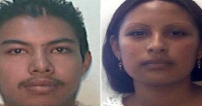 Detienen a presuntos asesinos de Fátima, niña secuestrada y asesinada en México