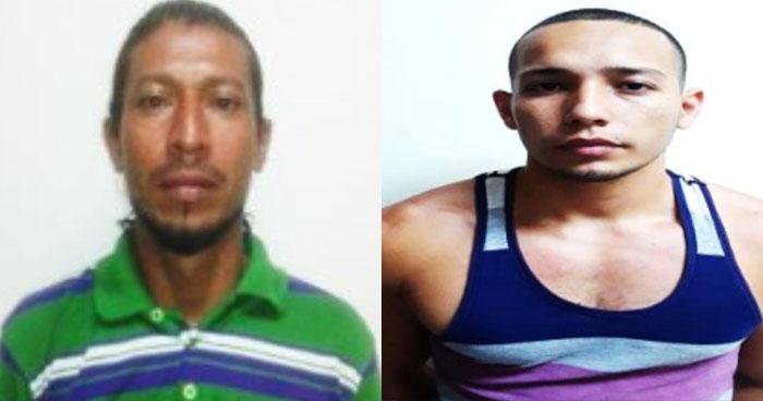 Capturan a traficante de personas en Frontera La Hachadura