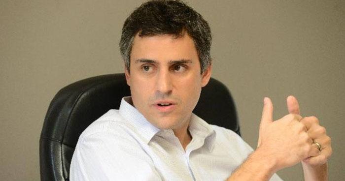 Presentan demanda contra candidatura de Carlos Calleja por ser concesionario del Estado Salvadoreño