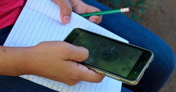 Centros Escolares suspenden clases presenciales por aumento de casos de COVID-19