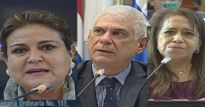 Diputados aprueban iniciativa de Ley que regulará cercos sanitarios por aumento de casos de COVID-19