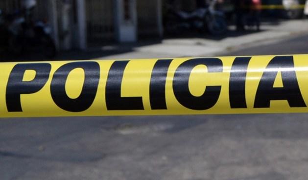 Encuentran dos tenebrosos hallazgos en sede Fiscal de Santa Ana