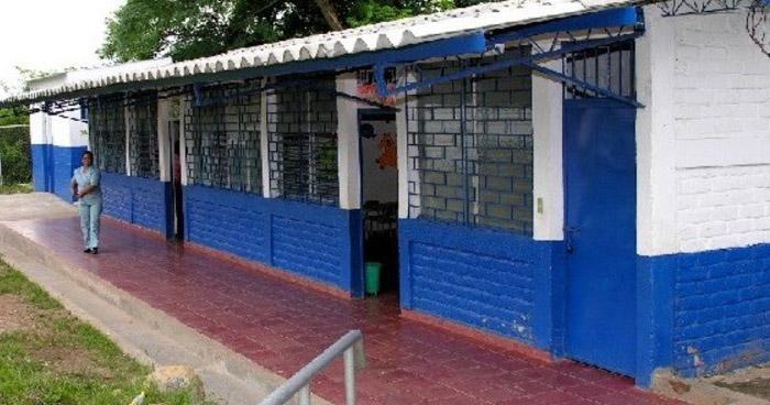 Clases en centros escolares públicos y privados se reanudarán hasta el próximo lunes