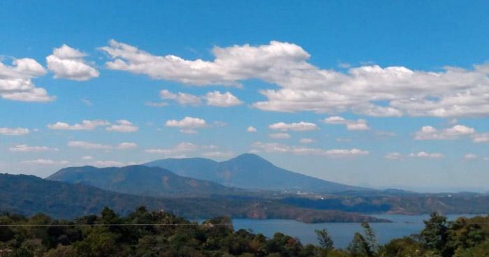 Ambiente permanecerá fresco y seco durante el día con incremento de nubosidad