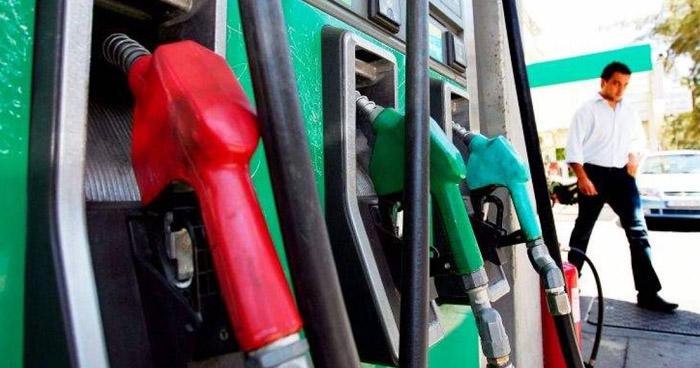 Nuevo aumento en el precio de los combustibles a partir de mañana